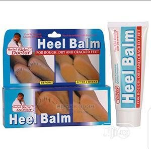Herbal Skin Doctor Active Heel Balm for Leg | Skin Care for sale in Lagos State, Ojo