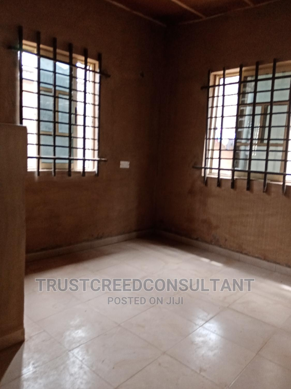 Archive: Mini Flat in Ibadan for Rent