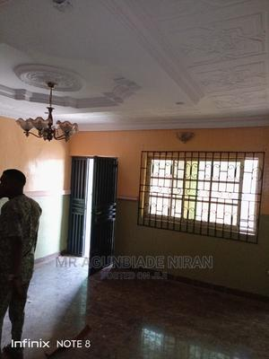 Furnished 3bdrm Bungalow in Adegbayi, Alakia for Rent | Houses & Apartments For Rent for sale in Ibadan, Alakia