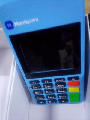 Mini Android POS Machine   Store Equipment for sale in Lagos State, Abule Egba