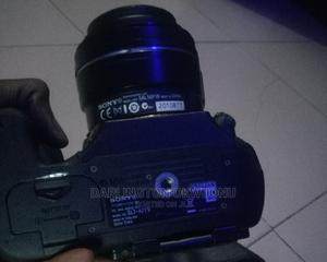 Sony Alpha A77 | Photo & Video Cameras for sale in Rivers State, Port-Harcourt