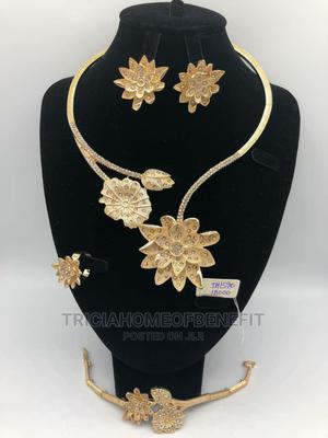 Fashion Women Jewellery   Jewelry for sale in Lagos State, Isolo