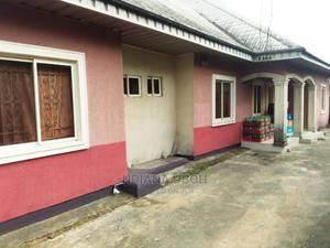 4bdrm Bungalow in Uyo for Sale | Houses & Apartments For Sale for sale in Akwa Ibom State, Uyo