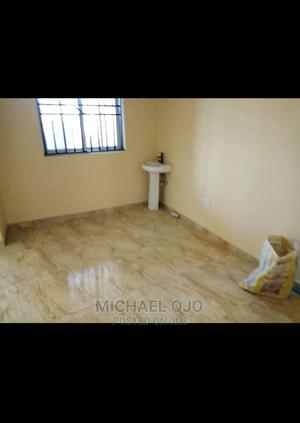 3bedroom Flat With All Modern Facilities at Oluyole | Commercial Property For Rent for sale in Oyo State, Oluyole