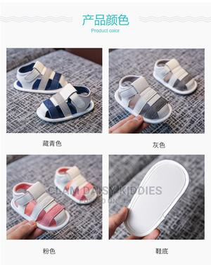 Baby Sandals | Children's Shoes for sale in Lagos State, Lekki