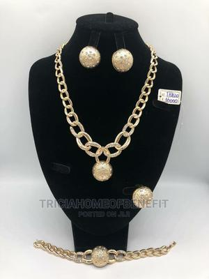 Fashion Women Jewelry   Jewelry for sale in Lagos State, Isolo
