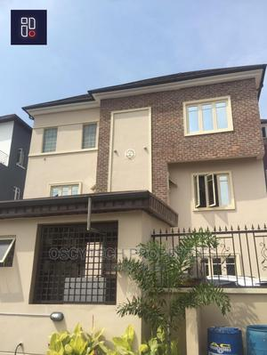 2bdrm Apartment in Agungi, Lekki for Rent | Houses & Apartments For Rent for sale in Lagos State, Lekki