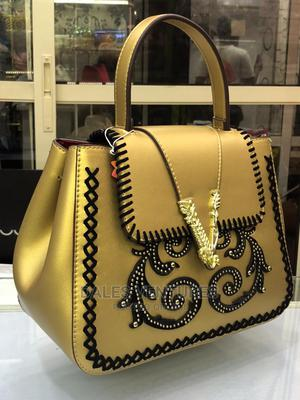 Valentino Handbags for Women | Bags for sale in Lagos State, Lekki