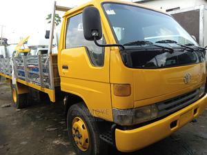 Toyota Dyna 400 | Trucks & Trailers for sale in Lagos State, Apapa
