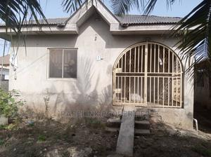 3bdrm Bungalow in Ayobo for Sale   Houses & Apartments For Sale for sale in Ipaja, Ayobo