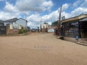 Plot of Land for Sale at Akoto Estate First Gate   Land & Plots For Sale for sale in Ibadan, Rind Road
