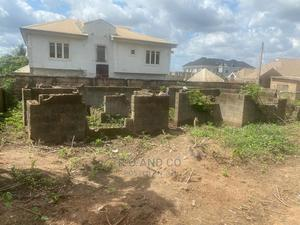 Plot of Land for Sale at Elebu Oluyole Estate   Land & Plots For Sale for sale in Ibadan, Rind Road