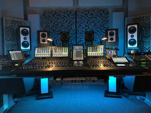 Music Production   DJ & Entertainment Services for sale in Abuja (FCT) State, Kubwa