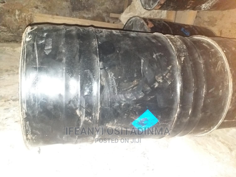 Calcium Carbide 50-80m | Manufacturing Materials for sale in Aba North, Abia State, Nigeria