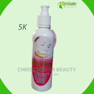 Halfcaste Lotion   Skin Care for sale in Lagos State, Ikoyi