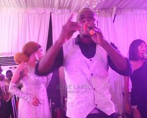 Wedding Live Band Music | Wedding Venues & Services for sale in Lagos State, Lekki