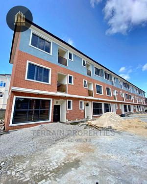 4bdrm Duplex in Osapa London for Sale | Houses & Apartments For Sale for sale in Lekki, Osapa london