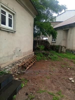 4bdrm Bungalow in Orangewoods Ltd, Benin City for Sale   Houses & Apartments For Sale for sale in Edo State, Benin City