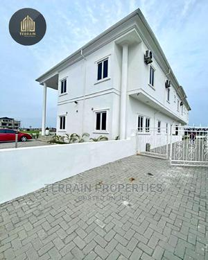 4bdrm Duplex in Ikate for Sale | Houses & Apartments For Sale for sale in Lekki, Ikate