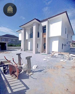 5bdrm Duplex in Royal Garden, Ajah for Sale   Houses & Apartments For Sale for sale in Lagos State, Ajah