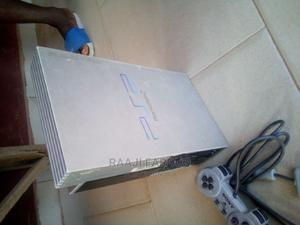 Playstation 2 Console   Video Game Consoles for sale in Oyo State, Ibadan