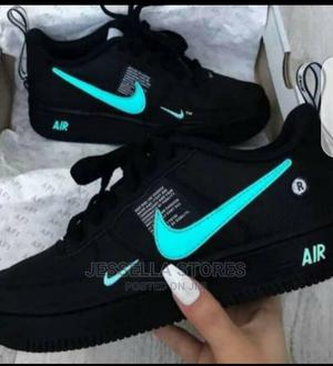 Quality Nike Sneakers | Shoes for sale in Lagos State, Ikeja