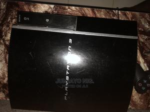 Playstation 3   Video Game Consoles for sale in Lagos State, Ipaja