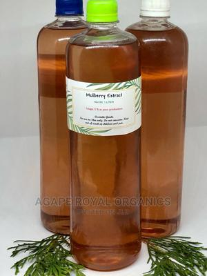 Mulberry Extract | Skin Care for sale in Lagos State, Ogba
