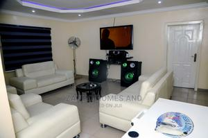 Cute Furnished 3 Bedroom Shortlet Apartment at Alakia   Short Let for sale in Ibadan, Alakia