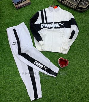 Classic Tracksuit   Clothing for sale in Lagos State, Lagos Island (Eko)