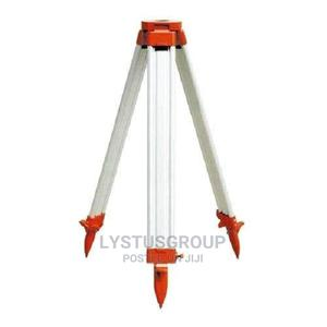 3 Kg Surveying Aluminium Tripod Stand | Measuring & Layout Tools for sale in Rivers State, Port-Harcourt