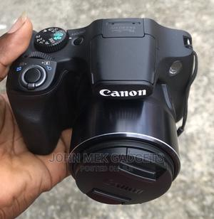 Canon Camera | Photo & Video Cameras for sale in Lagos State, Ikeja