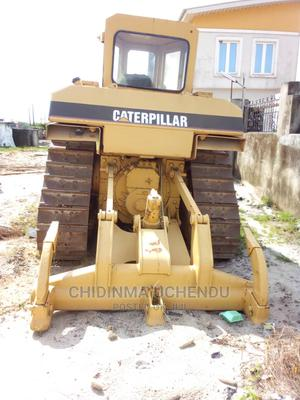 Best Grade:Bulldozer D7H   Heavy Equipment for sale in Lagos State, Ajah