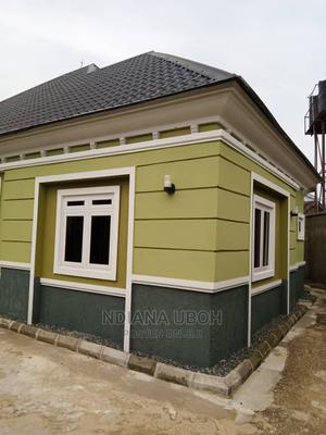3bdrm Bungalow in Asongama Estate, Uyo for Sale | Houses & Apartments For Sale for sale in Akwa Ibom State, Uyo