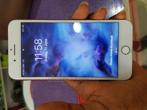 Apple iPhone 7 Plus 32 GB Red | Mobile Phones for sale in Kwara State, Ilorin South