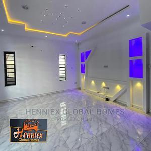 Furnished 4bdrm Duplex in Ado / Ajah for Sale   Houses & Apartments For Sale for sale in Ajah, Ado / Ajah