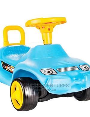 Pilsan Ride On   Toys for sale in Lagos State, Lagos Island (Eko)