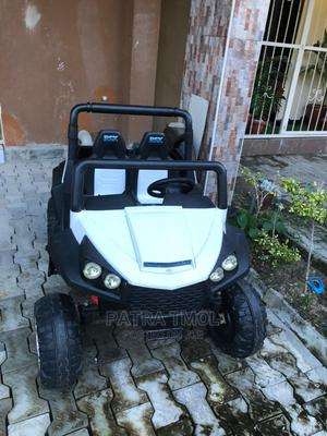 Wrangler Jeep for Kids   Toys for sale in Lagos State, Ajah