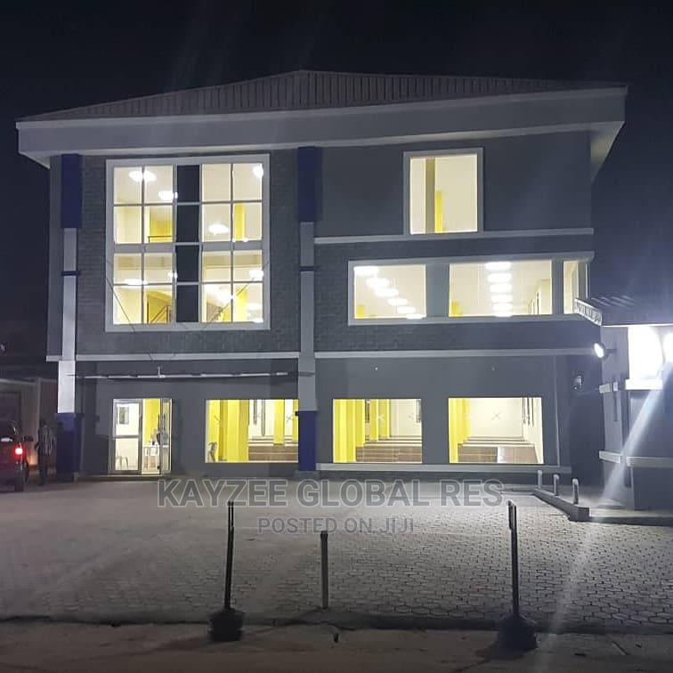 Luxury Shopping Mall   Commercial Property For Sale for sale in Ojodu, Lagos State, Nigeria