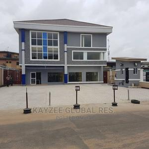 Luxury Shopping Mall | Commercial Property For Sale for sale in Lagos State, Ojodu