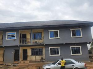 10bdrm Block of Flats in Benin City for Sale   Houses & Apartments For Sale for sale in Edo State, Benin City