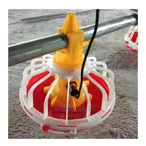 Automatic Feeding Line for Poultry Birds | Farm Machinery & Equipment for sale in Oyo State, Ibadan