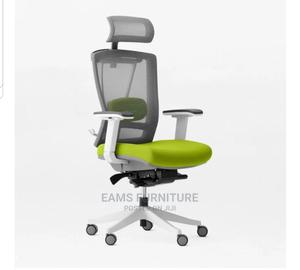 Director Swivel Chair | Furniture for sale in Lagos State, Ikeja