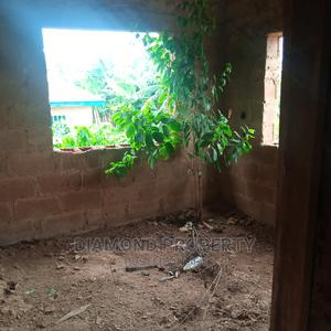 6bdrm Block of Flats in Diamond Property, Ibadan for Sale | Houses & Apartments For Sale for sale in Oyo State, Ibadan