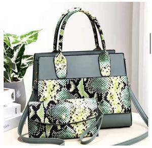 2-1 Quality Big Bag | Bags for sale in Lagos State, Kosofe