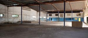 Large Warehouse for Rent | Commercial Property For Rent for sale in Edo State, Benin City