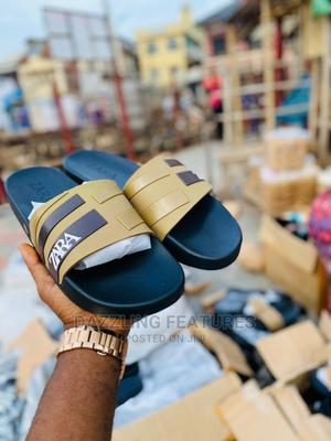 Quality Slides   Shoes for sale in Oyo State, Ibadan