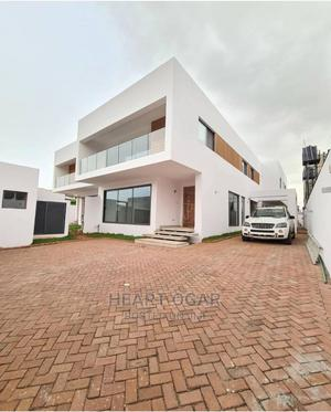 5bdrm Duplex in Lekki Phase1 for Sale   Houses & Apartments For Sale for sale in Lekki, Lekki Phase 1