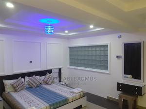 Furnished and Serviced 1 Bedroom Apartment   Short Let for sale in Gwarinpa, Life Camp