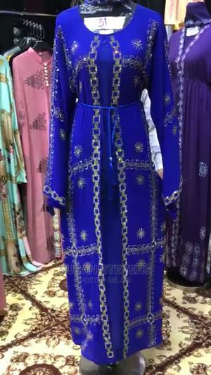 Ladies Abaya | Clothing for sale in Lagos State, Kosofe